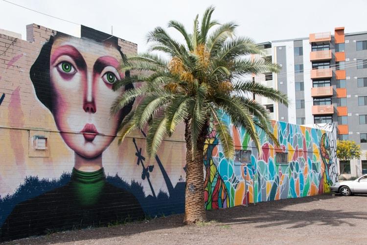 Street Art-19-min.jpg