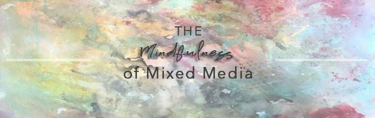 Mindfulness Header.jpg