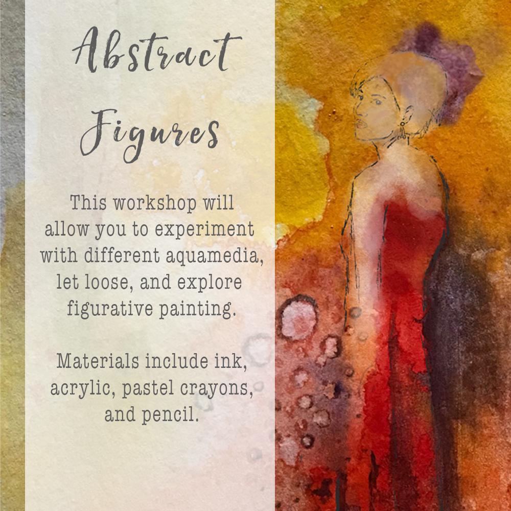 abstractfigures.jpg