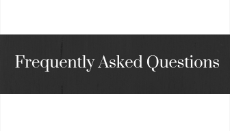 Frequently Asked Questions.jpg