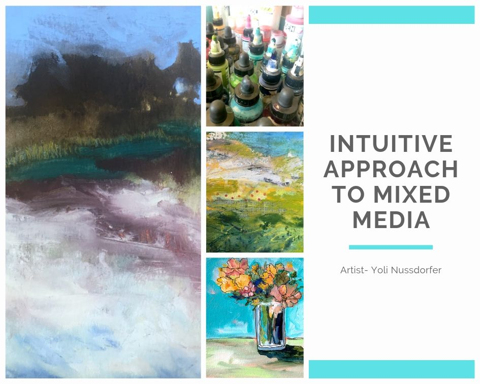 Intuitive approach to mixed media-basic.jpg