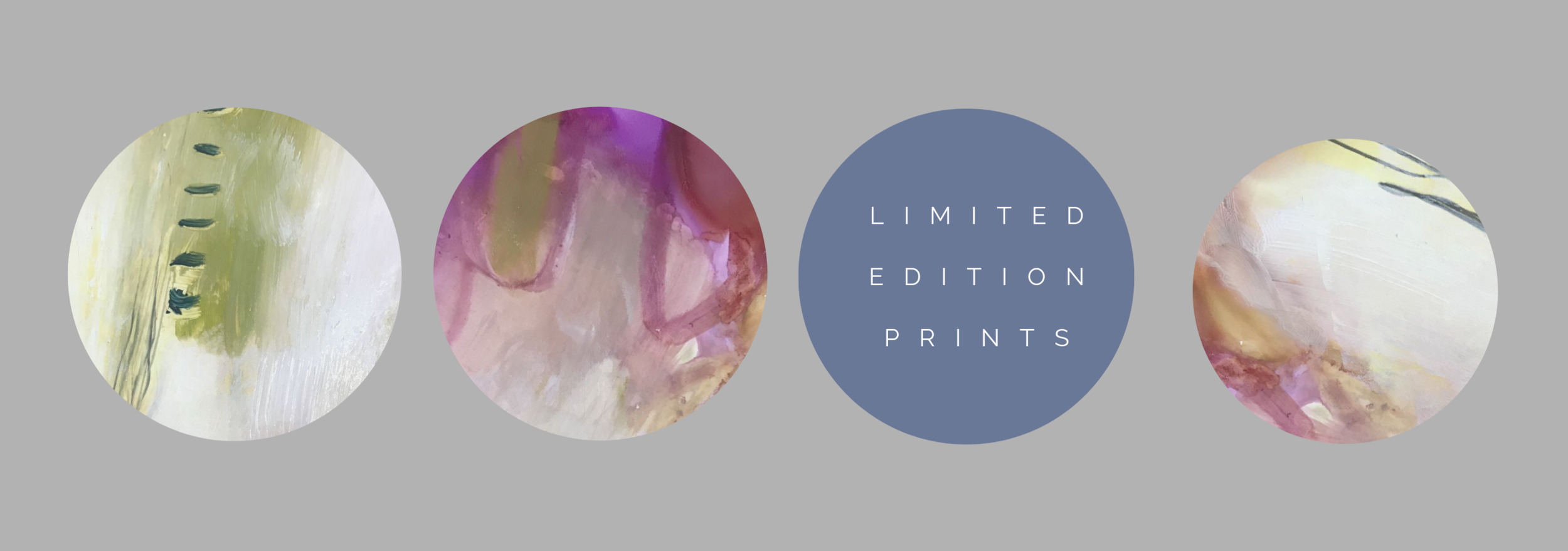 limited edition prints.png