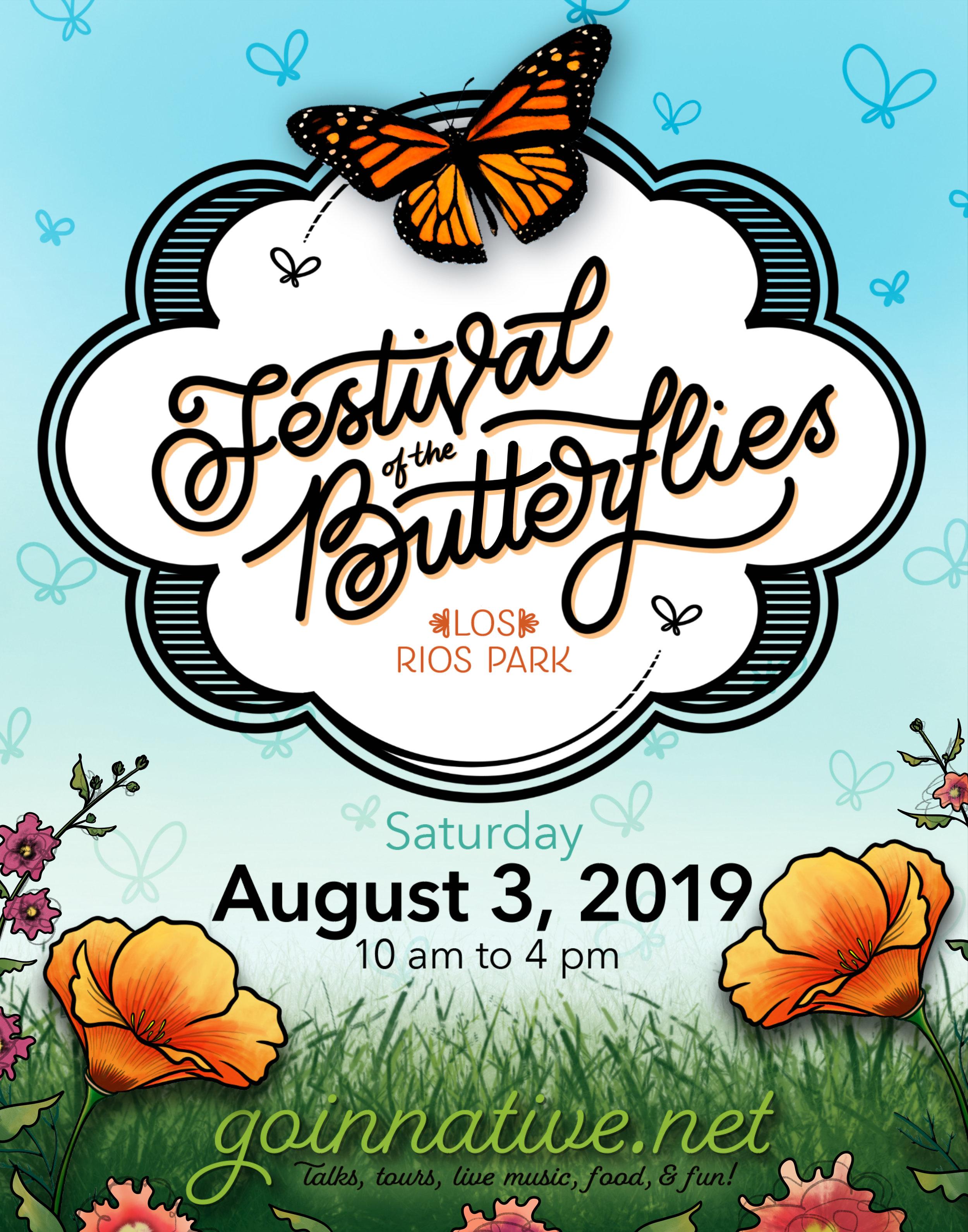 FestivaloftheButterflies(11x14).jpg