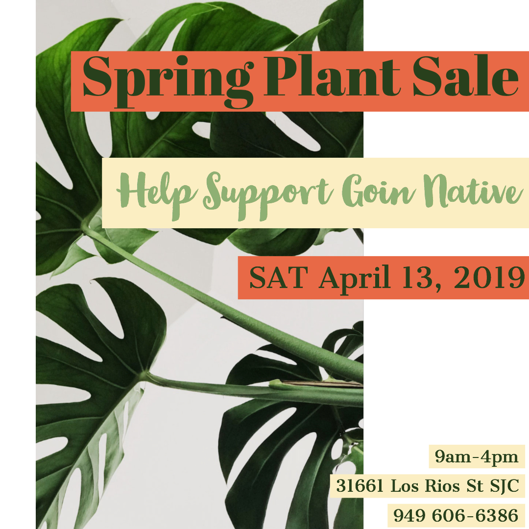 GN Spring Plant Sale.jpg