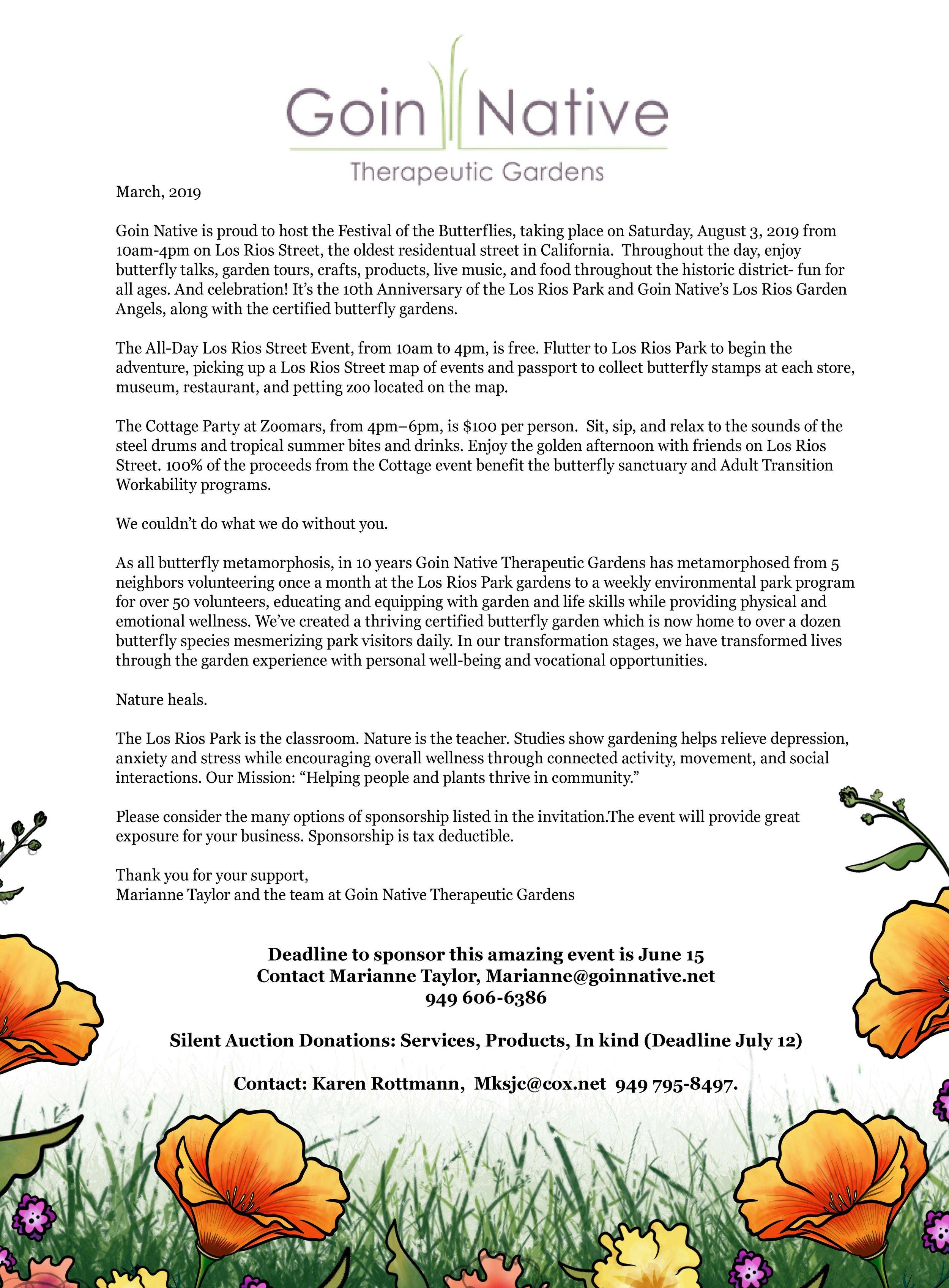 FOB Sponsorship Letter(final edit).jpg