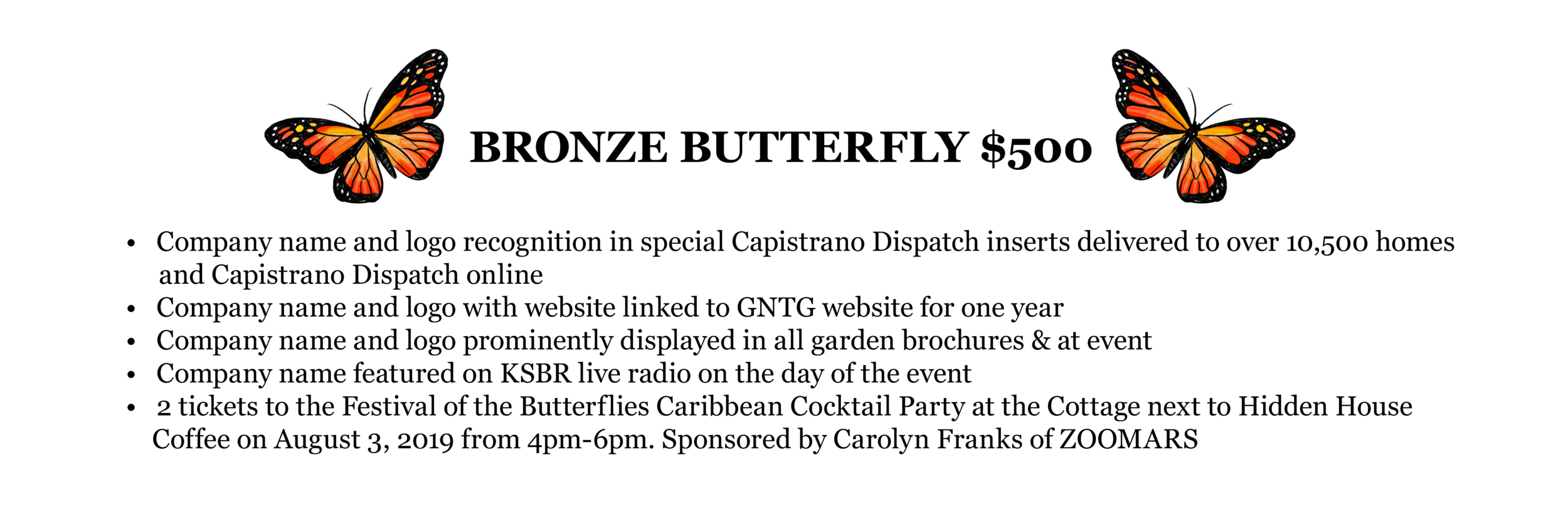 Bronze Butterfly FOB.png