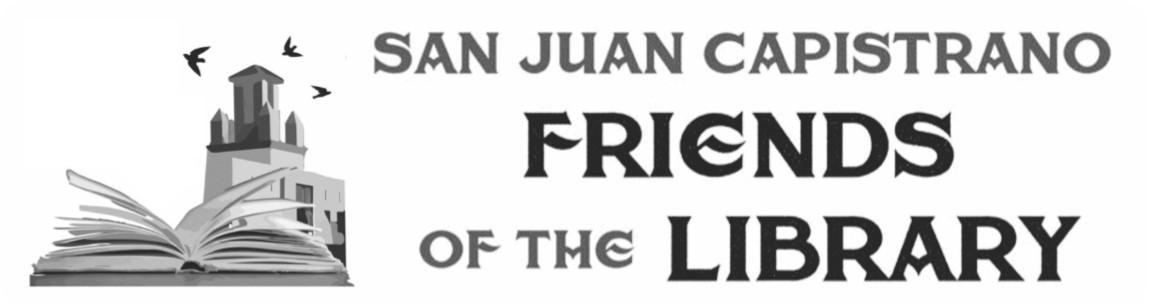 Friends logo 2018.png