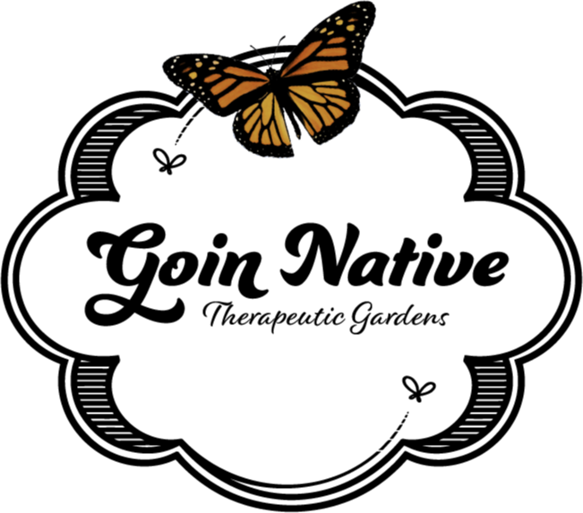 Goin Native cloud logo.png