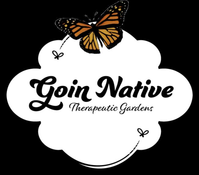 Goin Native cloud logo.png