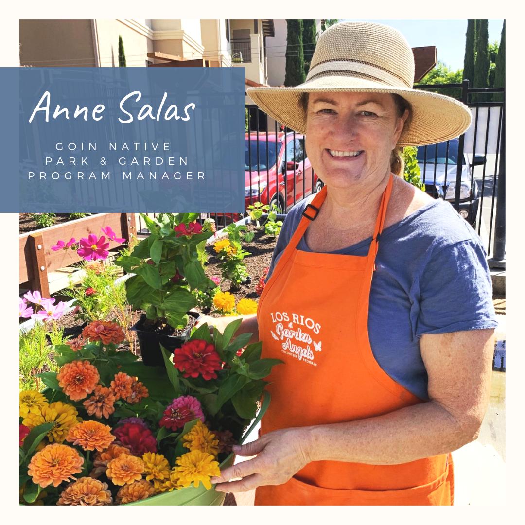 Anne Salas.png