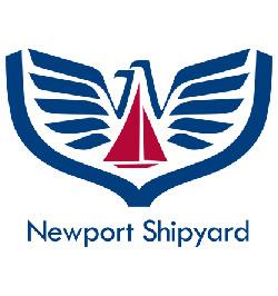newport-shipyard.jpg