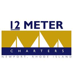 12-meter-charters.jpg