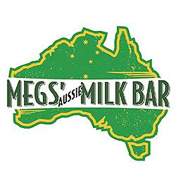 megs-milk-bar.jpg