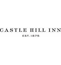 castle-hill-inn.jpg