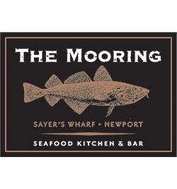 the-mooring.jpg