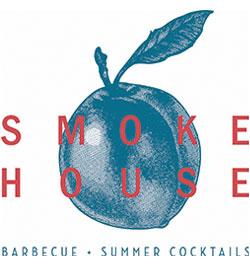 smoke-house.jpg