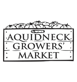 aquidneck-growers-market.jpg