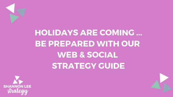 holiday-planning-social-media-web-bend-oregon-shannon