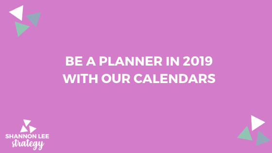 2019-marketing-planning-social-media-bend-oregon-digital-marketing-consultants-manager-agency.png