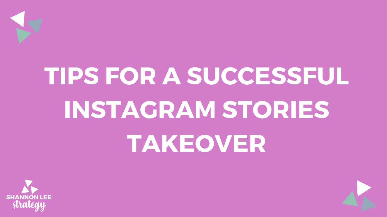tips-instagram-takeover-bend-oregon-social-marketing.png