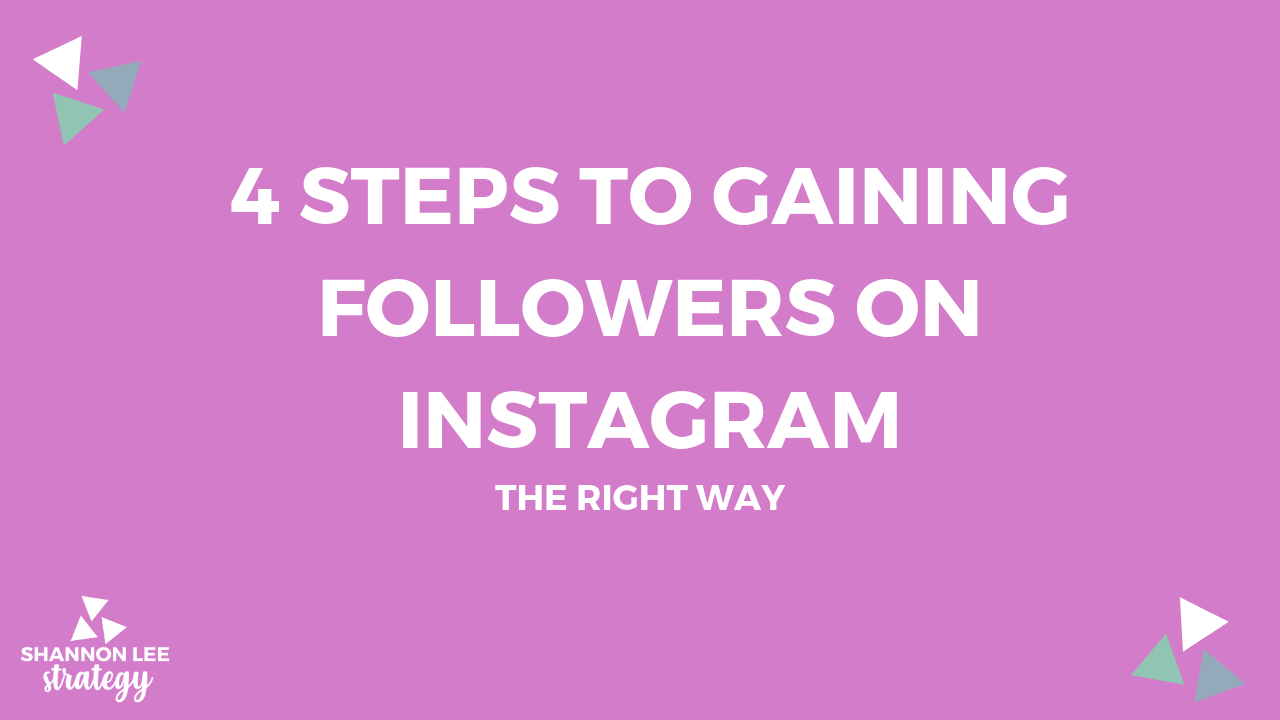 instagram-marketing-bend-oregon-social-media-gain-folowers.png