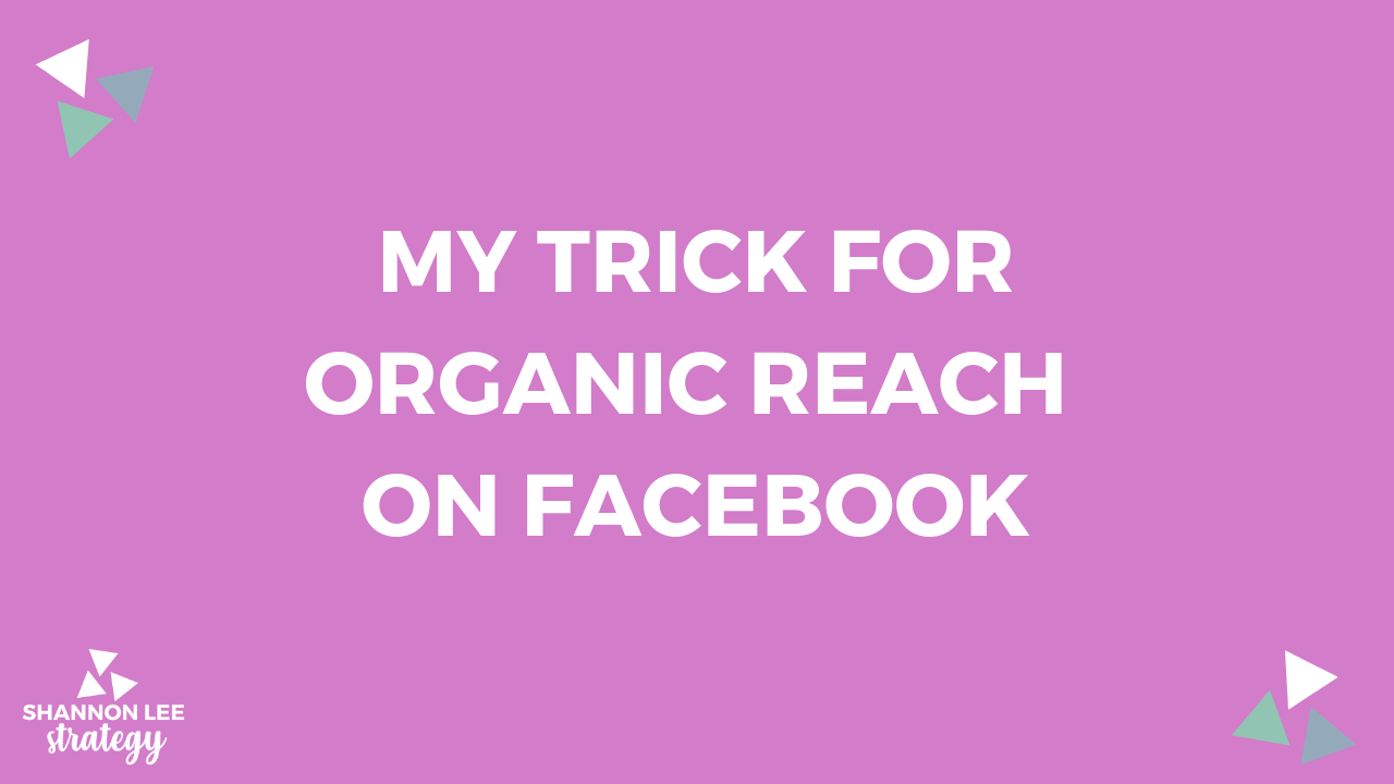 facebook-marketing-instagram-bend-oregon-social-media-consultant-coach.png
