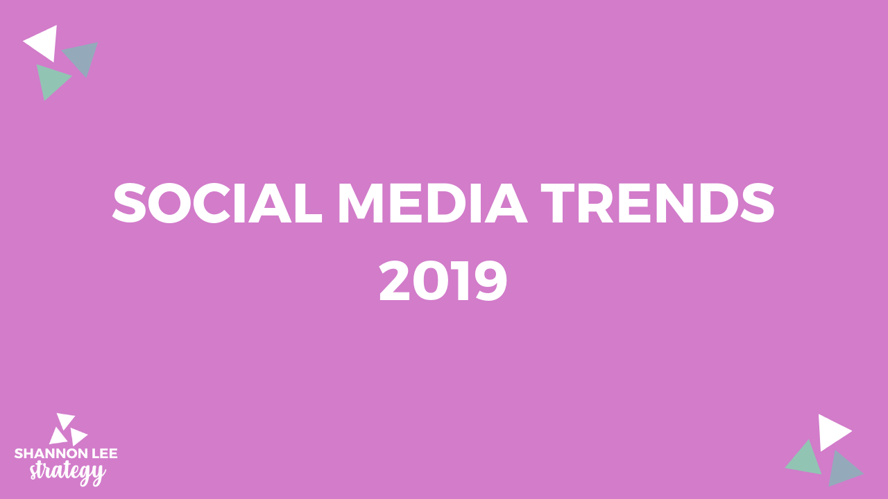 social-media-trends-2019-bend-oregon-facebook-marketing-video.png