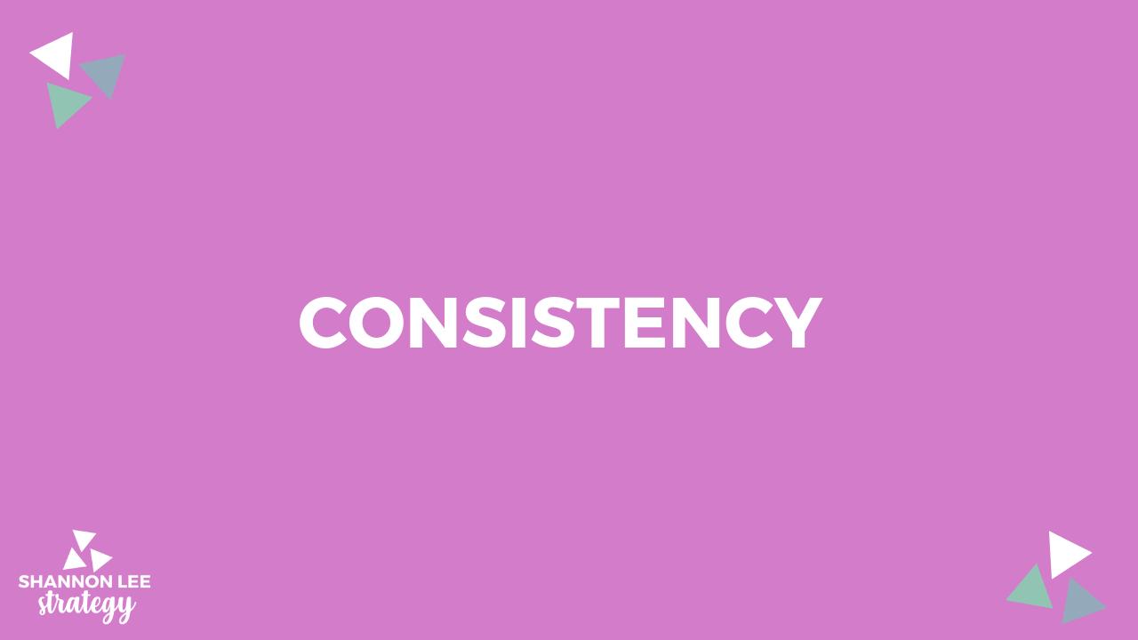 consistency-bend-oregon-socia-media-consulting-facebook-instagram.png