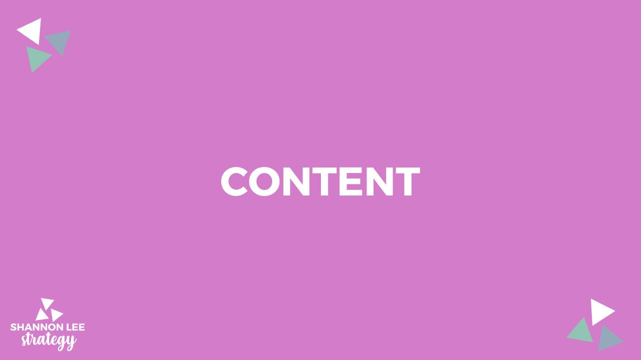 content-marketing-bend-oregon-social-media-facebook-instagram-marketing.png