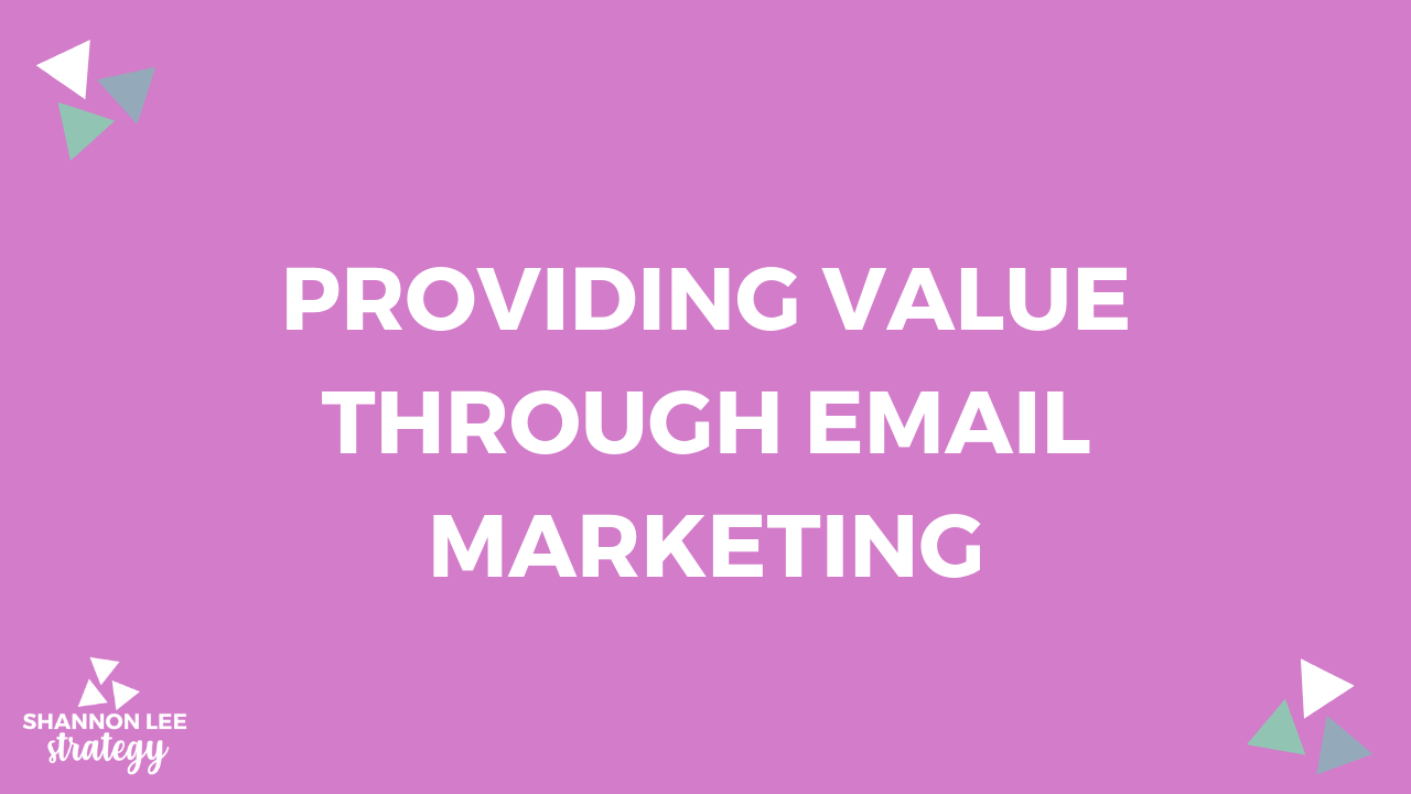 email-marketing-bend-oregon-consultant-marketing-social-media.png