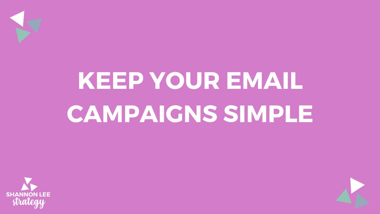 email-marketing-simple-tips-tricks-bend-oregon-online-social.png