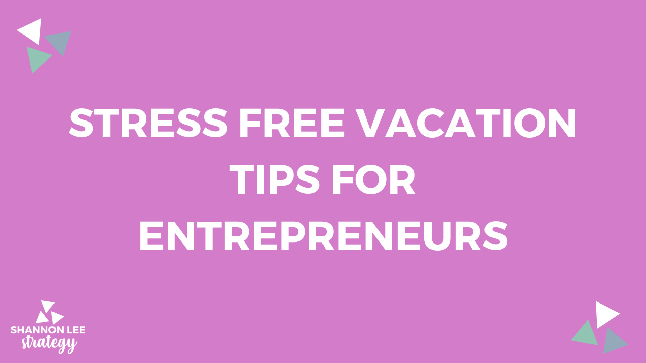 business-consultant-tips-worry-free-vacation-bend-oregon.png