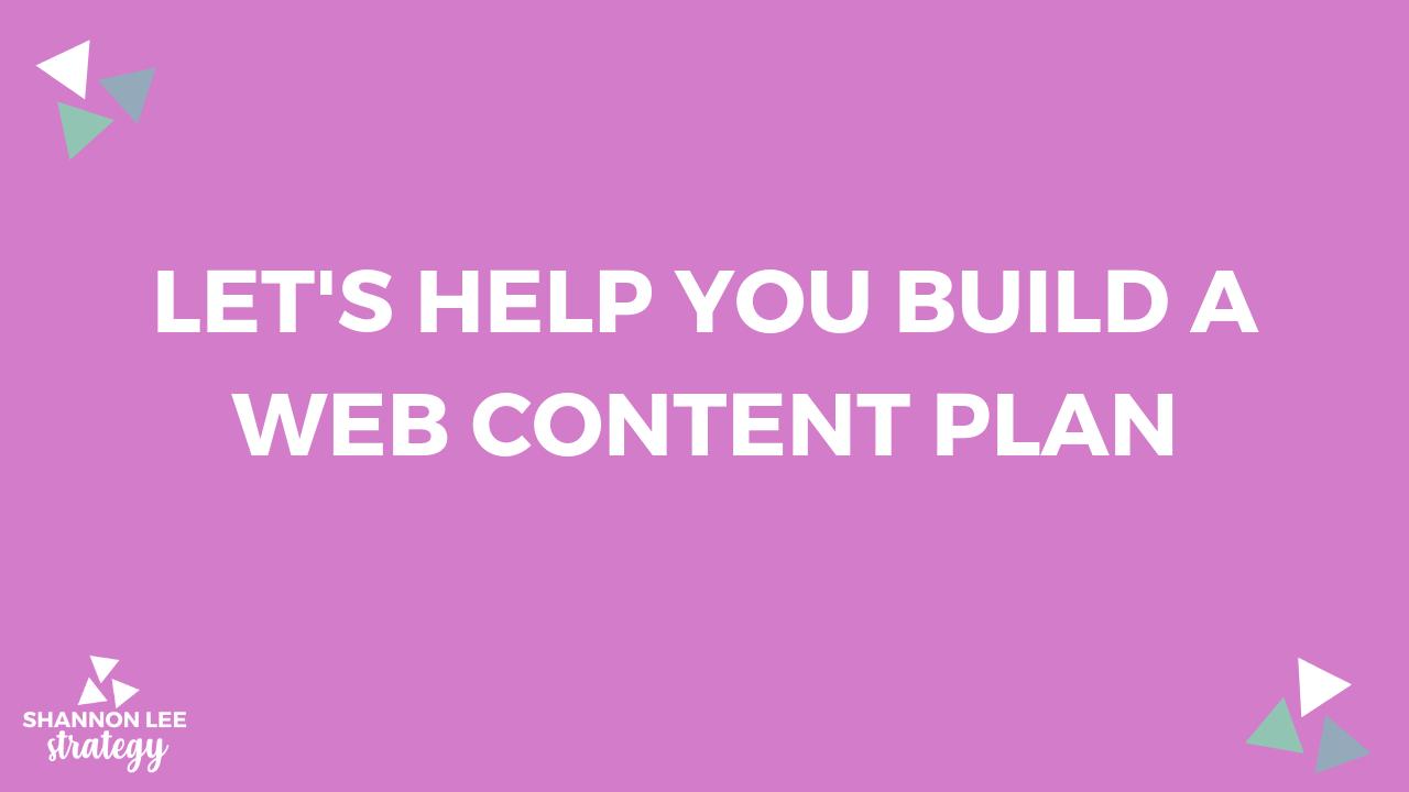 web-content-facts-digital-online-marketing-bend-oregon.png