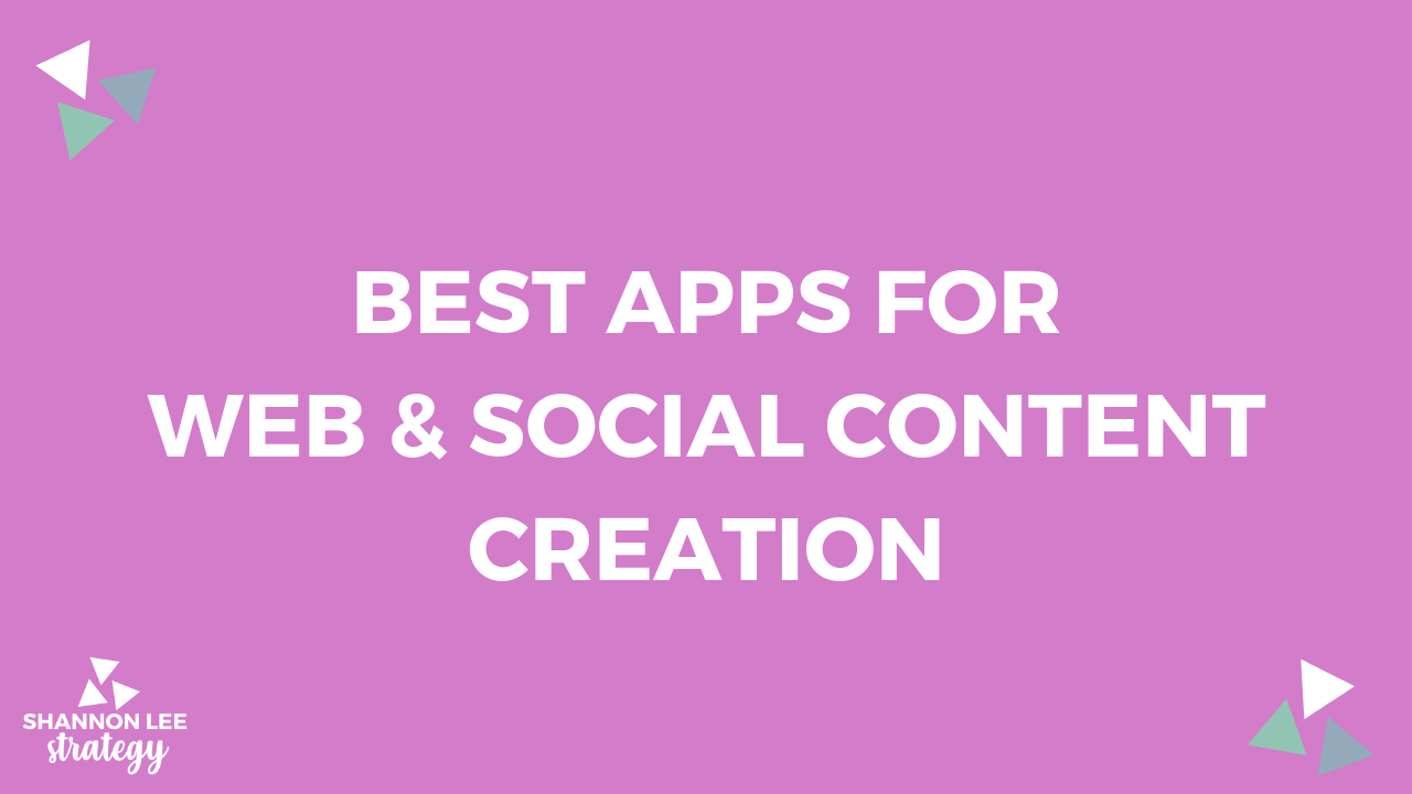 Best-apps-social-media-content-creation.png