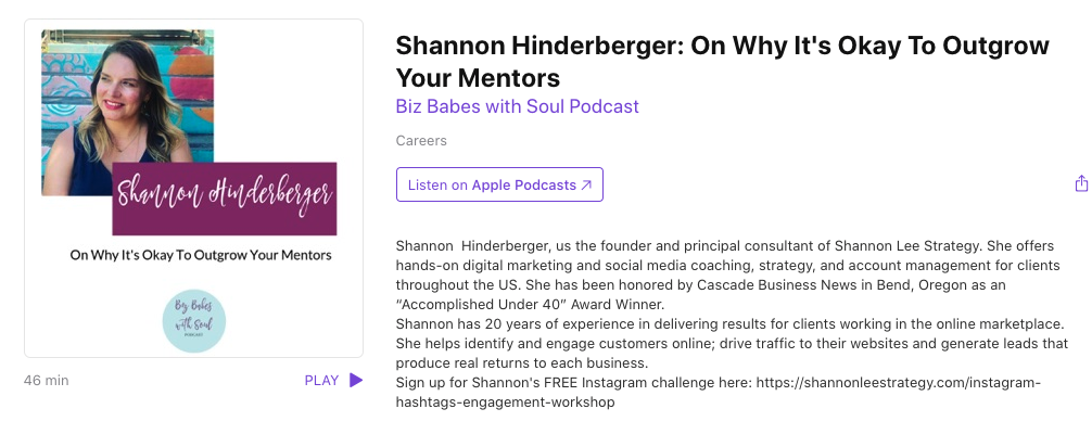 shannon-hinderberger-podcast.png