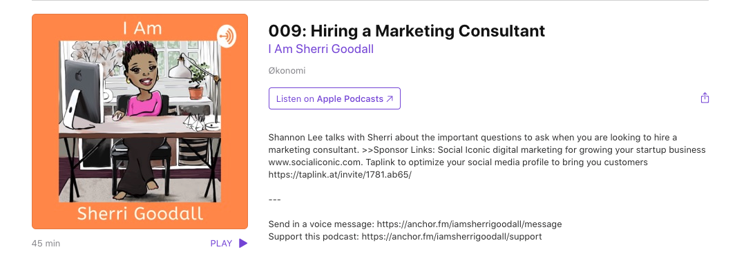 shannon-hinderberger-podcast-sherri-goodall.png