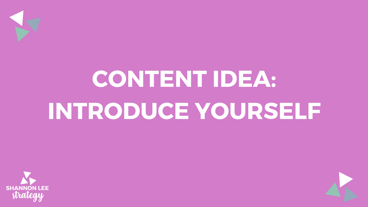 web-content-social-media-content-bend-oregon.png