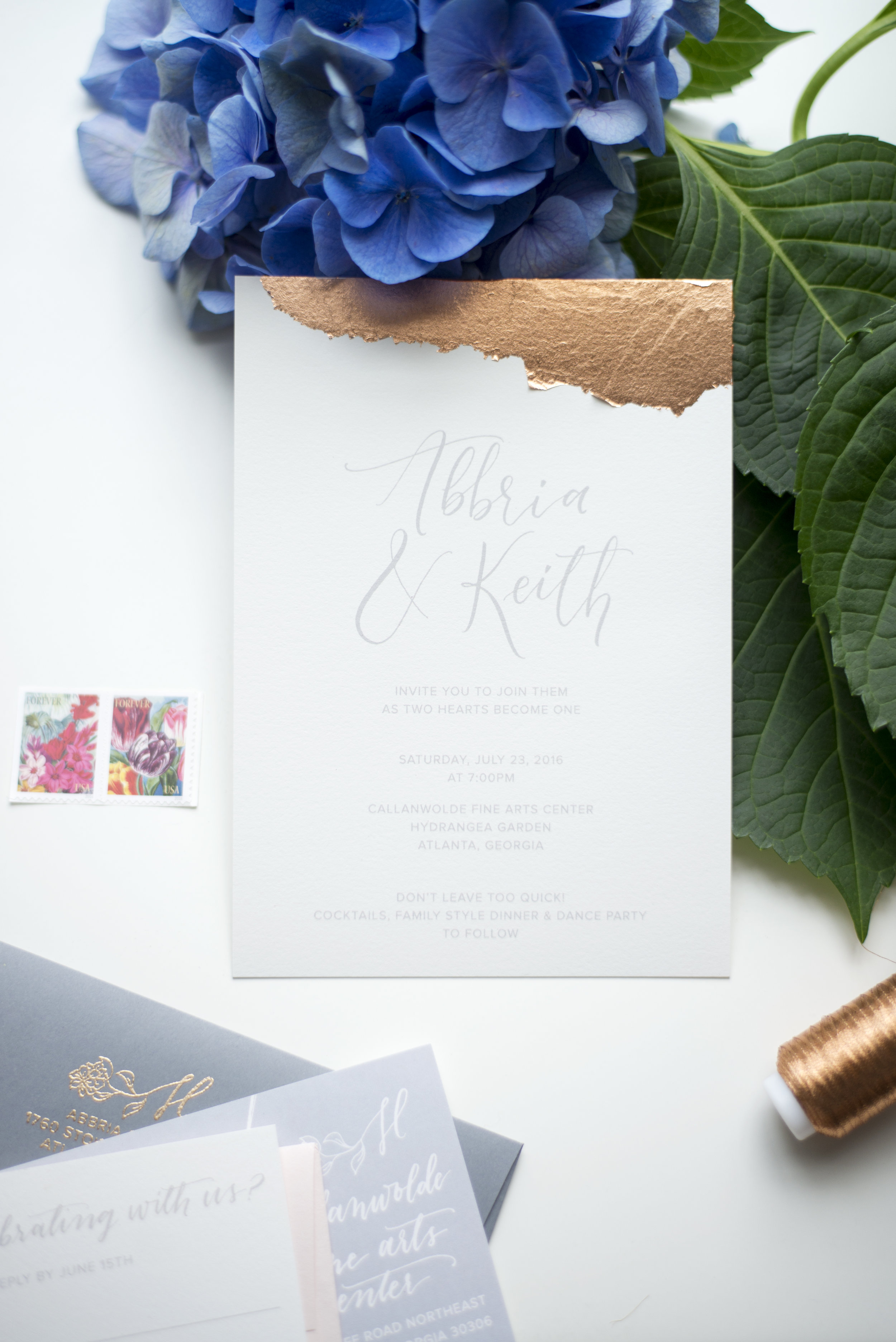 heylux_abbriakeith_wedding_2.jpg
