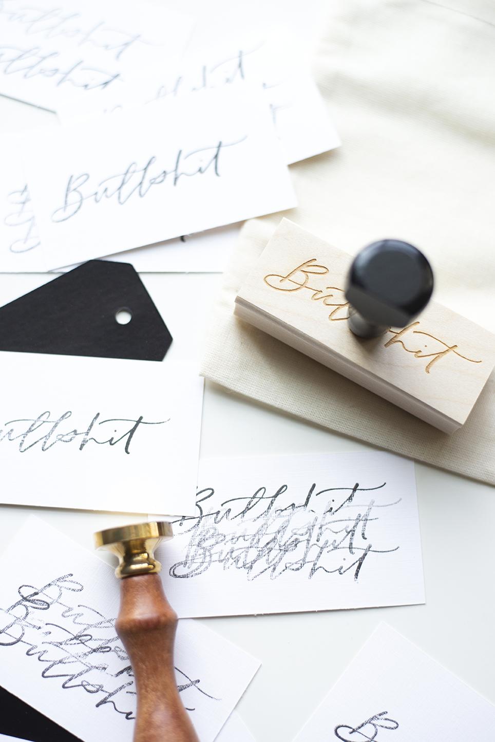 heylux_custom_calligraphy_rubberstamp_web.jpg