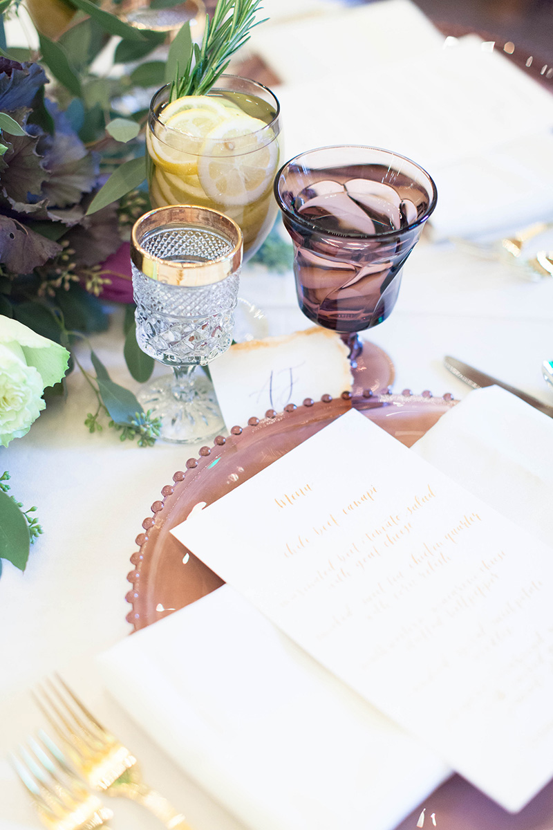 Special Events Factory Styled Shoot-Dinner Details Portraits-0008_web.jpg