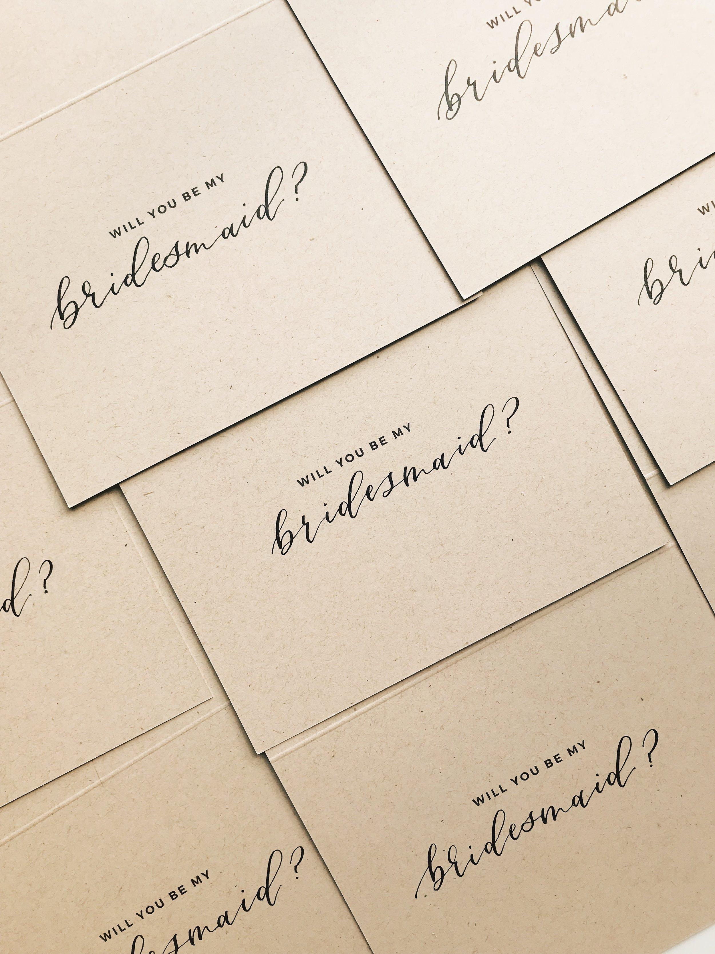 heylux_bridesmaids_calligraphy.JPG