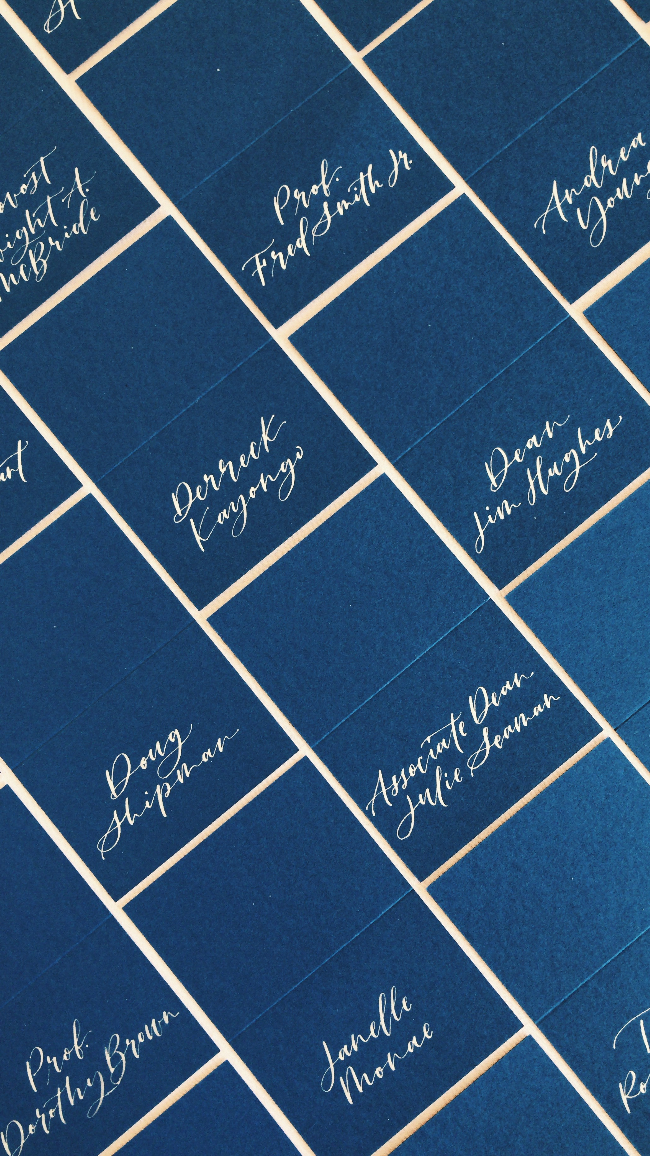 heylux_carriebelleevents_placecards_sotomayor_dinner_atlanta.JPG
