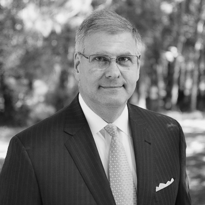 Mark Wesson, CFP®  Chief Executive Officer  mwesson@eversourcewa.com     Learn more about Mark here.