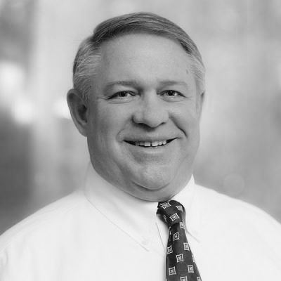 Don Murphy, CPA, CGMA  Founder  dmurphy@eversourcewa.com     Learn more about Don here.