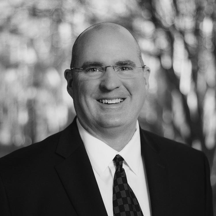 John Kirkland   Chief Operating Officer  jkirkland@eversourcewa.com     Learn more about John here.