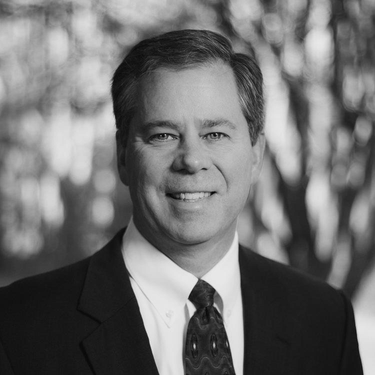 Glenn Waddell  General Counsel  gwaddell@eversourcewa.com     Learn more about Glenn here.