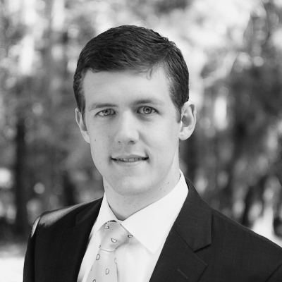 Daniel Phillips CFA®  Director of Investments  dphillips@eversourcewa.com     Learn more about Daniel here.