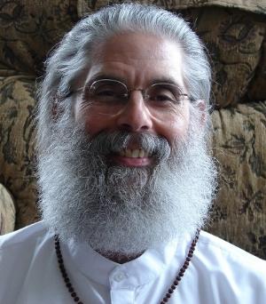 Leonard Perlmutter