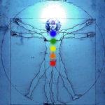 Energy for Health _ Healing, LLC.jpg