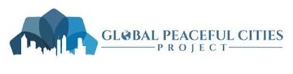 Albany Peace Project Logo.jpg